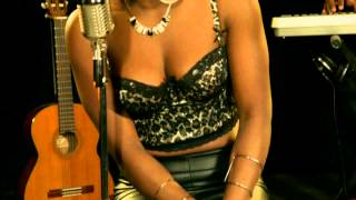 PERLE - Te Amo - (Rihanna Cover)