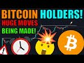 How To Mine Bitcoin on Android Smart Phone or TV Box with ...