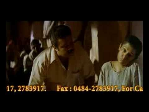 www.kairalimusic.com  :: Malayalam Super hit song