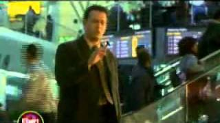 Ebert & Roeper The Terminal (2004) Review