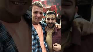 Олег Майами в прямом эфире 14.09.2019. Я не могу себя клонировать.