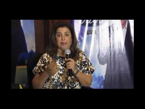 Video: Indian Idol 9 press conference