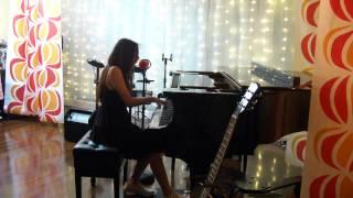 Vì Em Nhớ Anh (Because I Miss You) (www.PhuongKhanhBlog.blogspot.com)