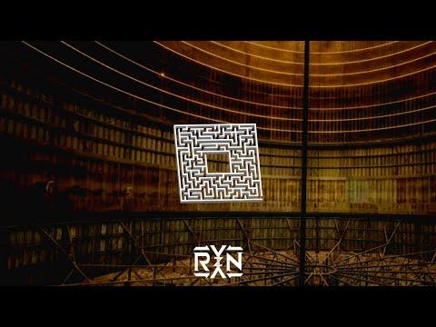 RYYZN - The Crowd [Copyright Free]