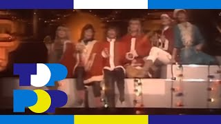 Dolly Dots - Jingle Bells