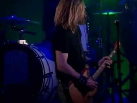 Corrosion of Conformity - Clean my wounds (live volume)