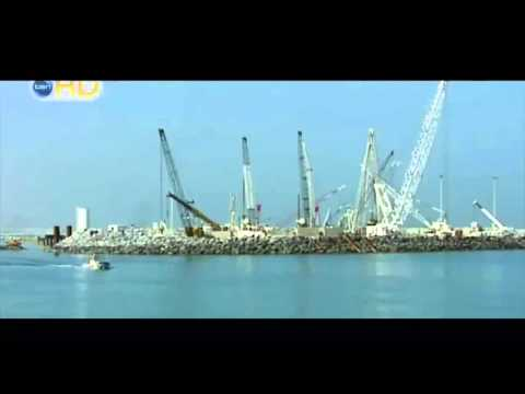 Megastructures Burj Al Arab Documentary – National Geographic Documentary