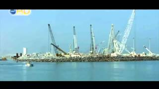 Megastructures Burj Al Arab Documentary - National Geographic Documentary