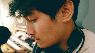 Tak Bisa Move On. - Luthfi Aulia feat. Kevin Aprilio / (Live)