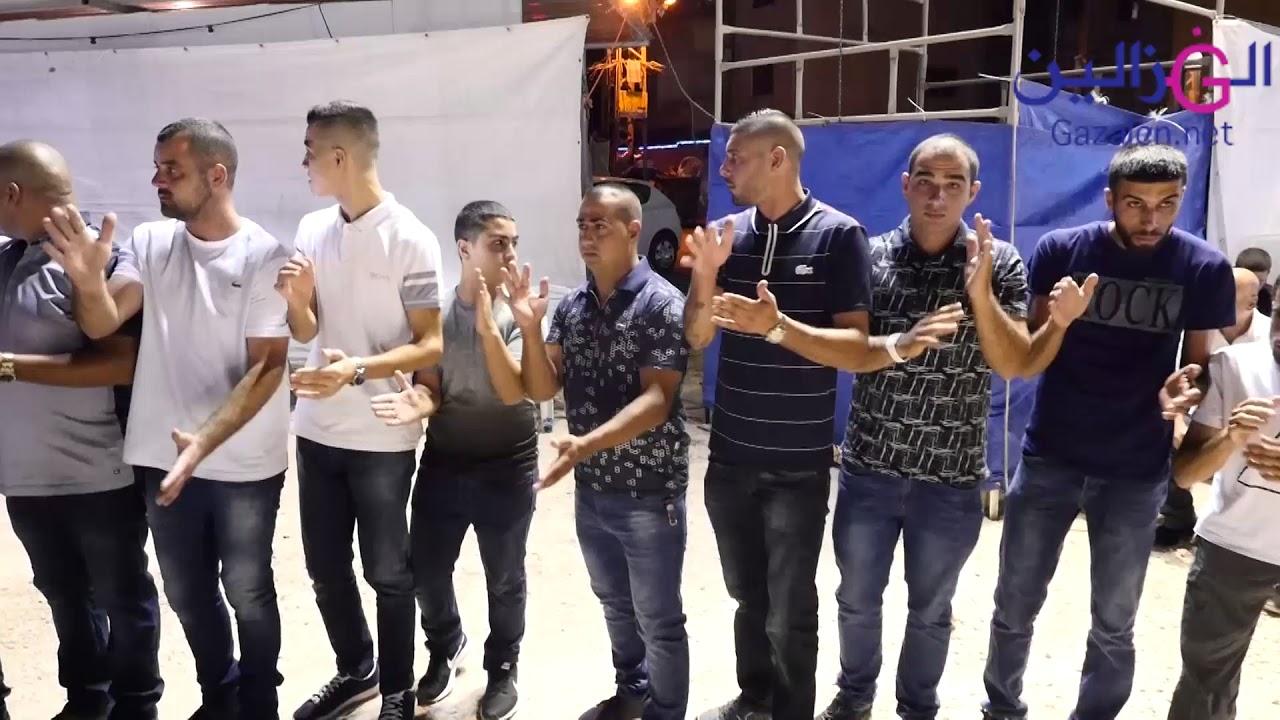 عصام عمر صهيب عمر حفلة أمير زعبي الناصره