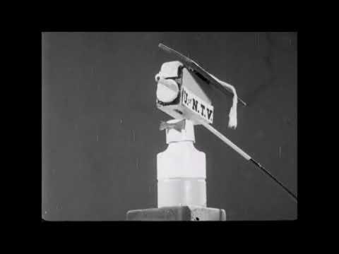 University of Nebraska Television (1954)