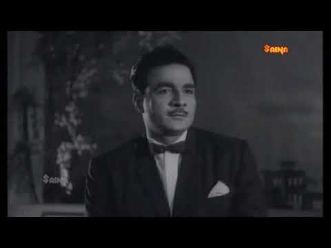 old malayalam cabaret songs