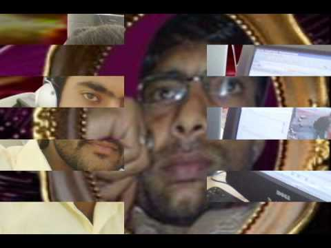 sham b khoob hi  Bilal Naghme56
