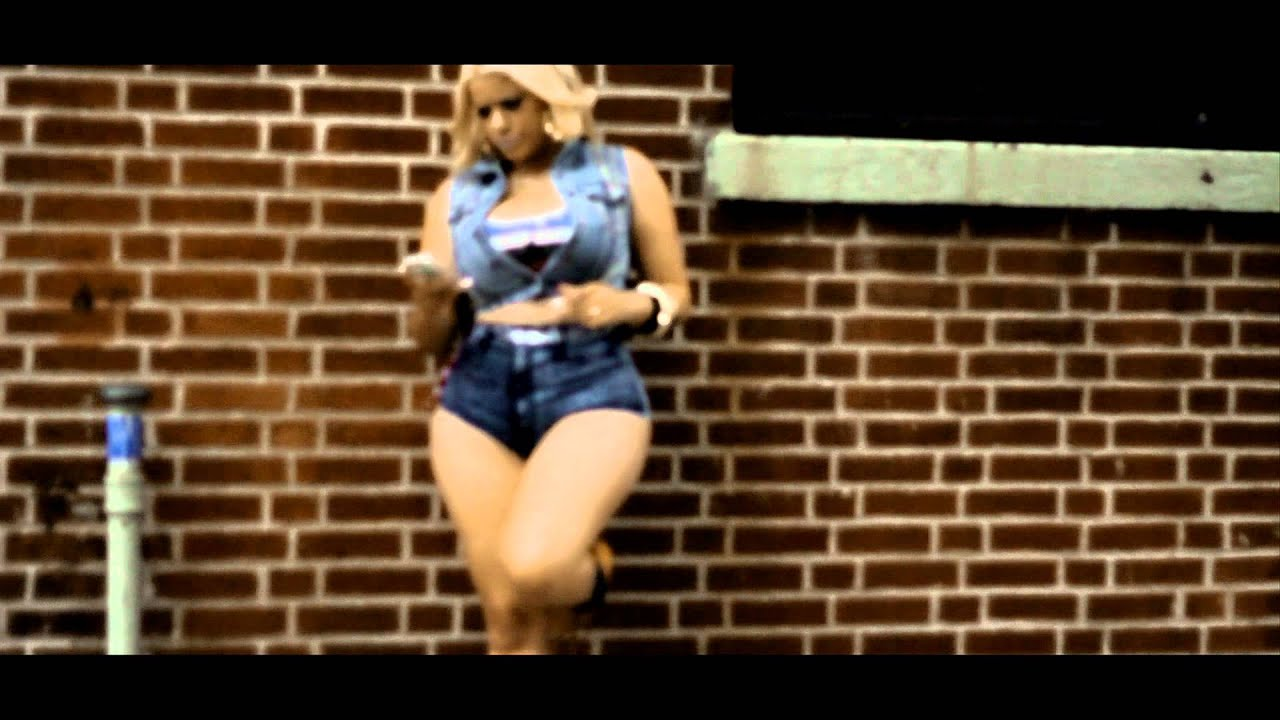 El Mayor Clasico Ft La Insuperable - Ponte Pa Eso Preview Oficial Full HD Dir. By Complot Films