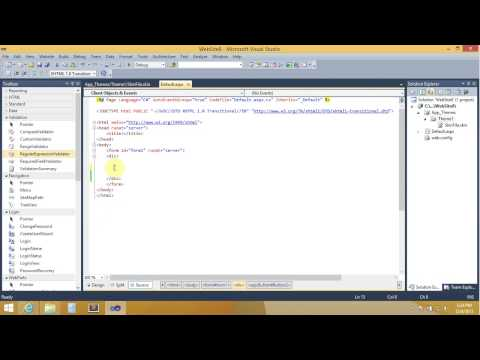 theme with skinid property in asp net