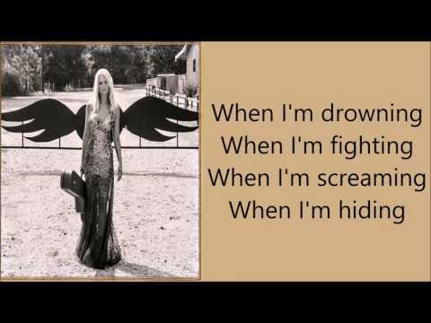 Keeper Of The Flame - Miranda Lambert