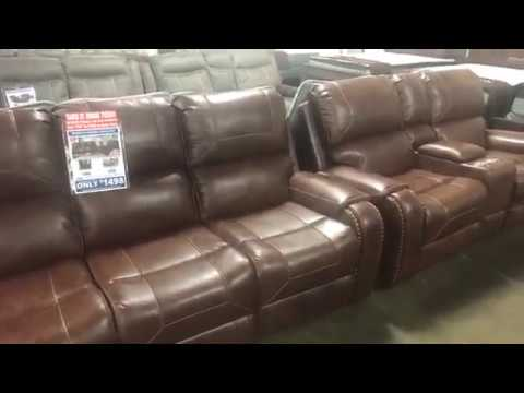 fb-live---winslow-reclining-sofa-&-love-set