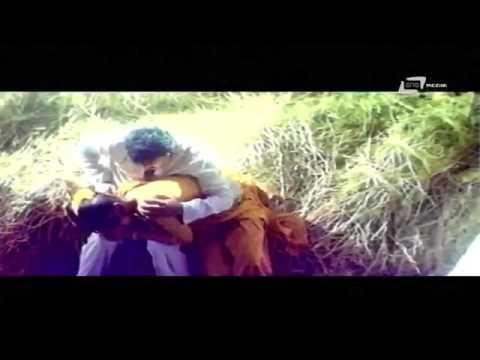 suriva maleyali-- Swathi  Kannada Movie song