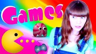 видео Игры и приложения на андроид