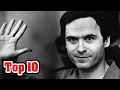 Top 10 weird facts about notorious serial killers mp3