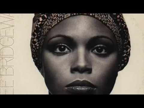 Dee Dee Bridgewater - If You Believe (Atlantic Records 1975)