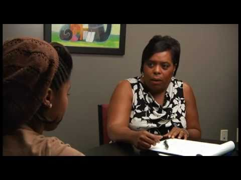 Mecklenburg County Area Mental Health Child and Family Team Training