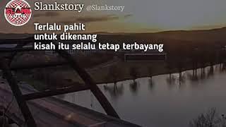 Slank story