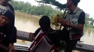 Video Marjinal - Hukum Rimba (Esplanade Temerloh) download MP3, 3GP, MP4, WEBM, AVI, FLV Juli 2018
