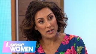 Do You Agree With Raising Your Baby Without a Gender? | Loose Women