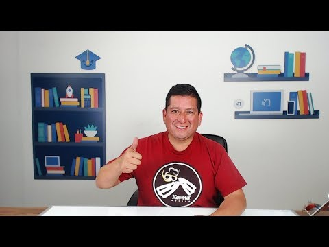 ANALISIS E INTERPRETACIÓN DE RESULTADOSиз YouTube · Длительность: 29 мин22 с