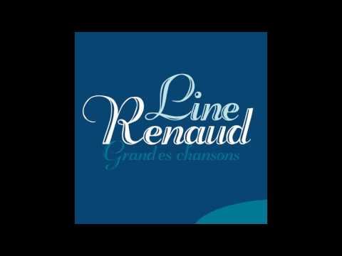Line Renaud, Dean Martin - Two Sleepy People