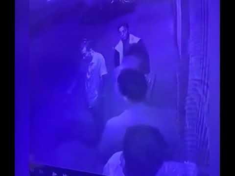 El video de los rugbiers después del crimen en Villa Gesell