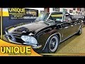 1965 Chevrolet Corvair | For Sale