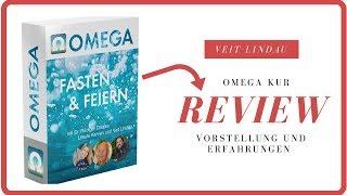 Omega Kur Erfahrungen ►Veit Lindau I Ruediger Dahlke I Ursula Karven