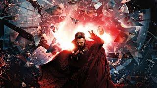 Avengers V/s thanos last fight scen Sk YouTube