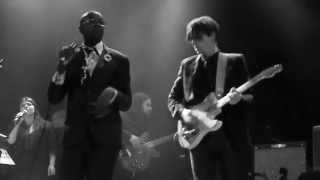 McAlmont & Butler - What