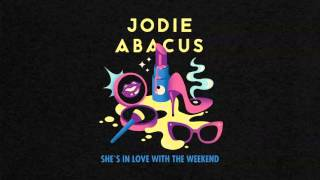 Jodie Abacus - She