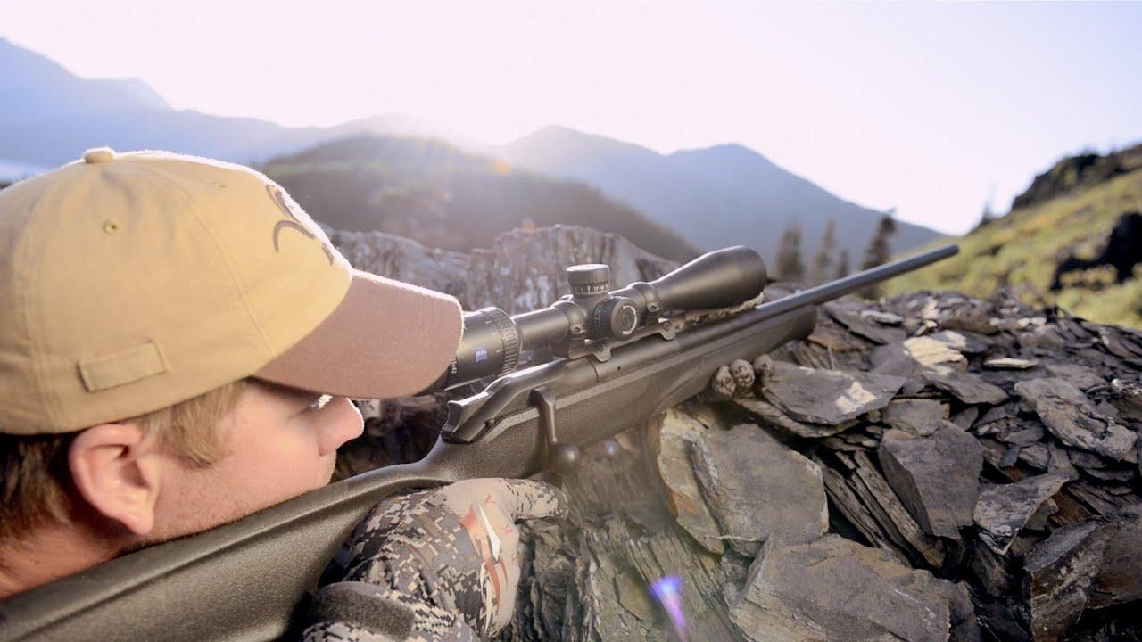 Full Gun List - Swillington Shooting Supplies