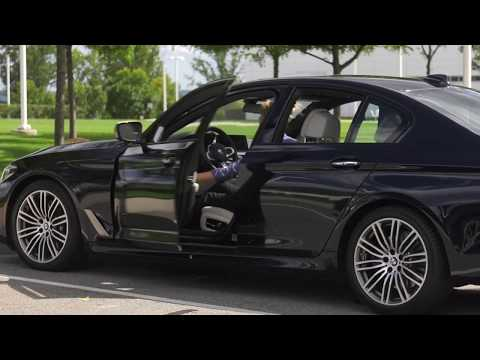 Video: How to Quickly Cool Your BMW
