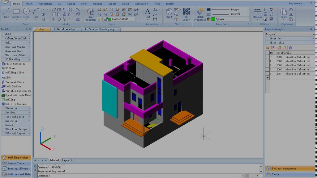 100 3d Home Design Software Free Download Windows Xp