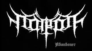 Pogrom - Abandoner