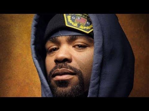 Erick Sermon - Come Thru ft. Method Man, Mr. Cheeks & Craig Mack