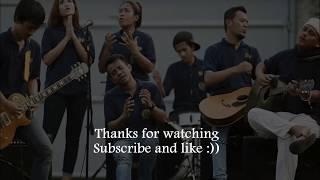 Antrabez - Syukuri Ujianmu (Full Video Lyrics) Ramadha 2017 OST. Para Pencari Tuhan Jilid 11