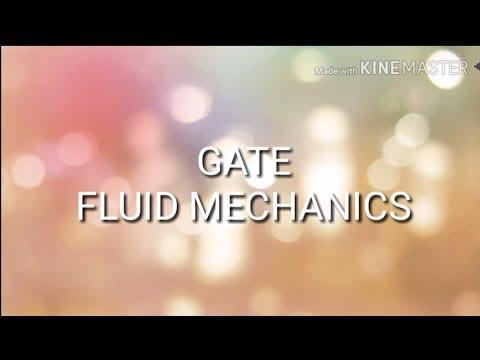 FLUID MECHANICS HINDI |||| FLUID DYNAMICS...