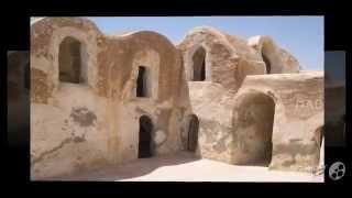 самый лучший отель в тунисе  мира ждут Вас(http://rabotadoma.luzani.ru/turizm самый лучший отель в тунисе. Подбор, броонирование и заказ туров online самый лучший..., 2014-08-16T16:19:57.000Z)