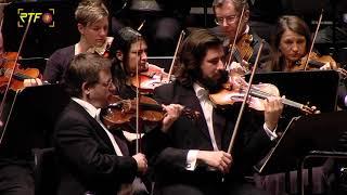Württembergische Philharmonie Reutlingen plant Öffnung mit Kartenvorverkauf