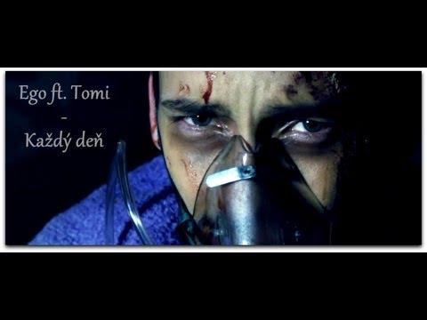 Ego ft. Tomi - Každý deň