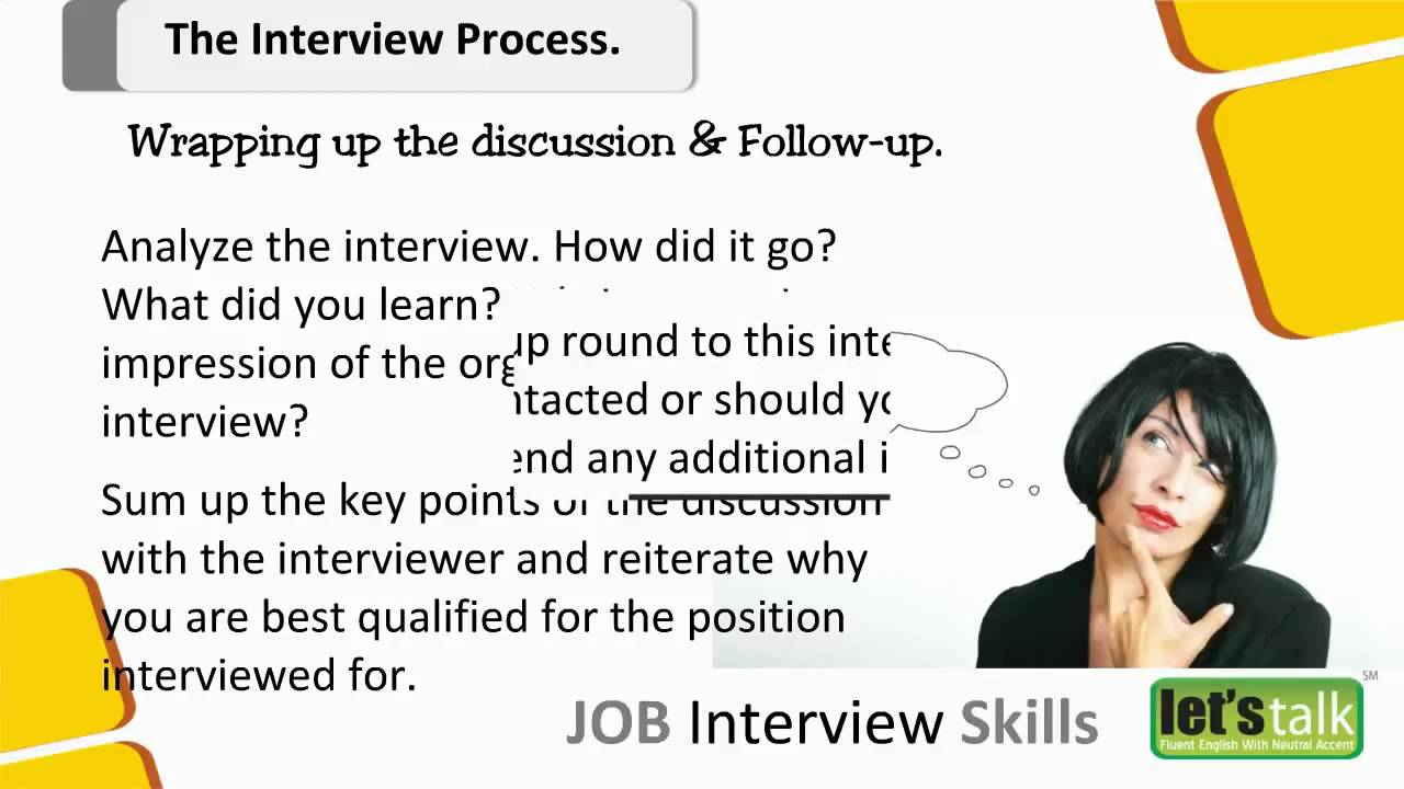 interview skills training part 5 salary negotiation skills interview skills training part 5 salary negotiation skills