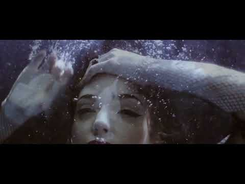 Lorde - Sober II(Melodrama)(Lyrics)
