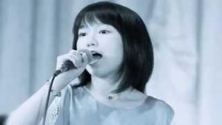 ドキュメンタリー映画「オハイエ ! 2」の終わりを飾る臼澤みさきの歌「...